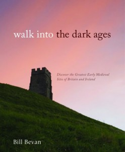 Baixar Walk into the dark ages pdf, epub, eBook