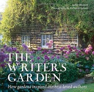 Baixar Writers garden, the pdf, epub, eBook