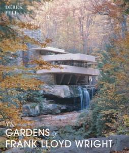 Baixar Gardens of frank lloyd wright pdf, epub, eBook