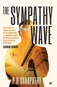 Baixar Sympathy wave, the pdf, epub, eBook