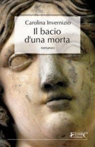 Baixar Bacio di una morta, il pdf, epub, ebook