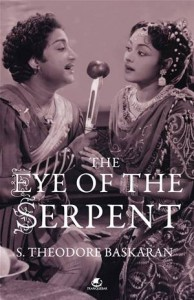 Baixar Eye of the serpent: an introduction to tamil pdf, epub, eBook
