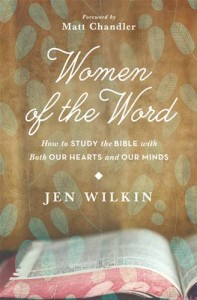 Baixar Women of the word pdf, epub, ebook