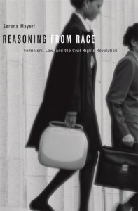 Baixar Reasoning from race pdf, epub, eBook