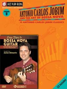 Baixar Antonio carlos jobim and the art of bossa nova / pdf, epub, eBook