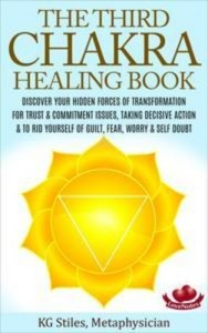 Baixar Third chakra healing book – discover your pdf, epub, eBook
