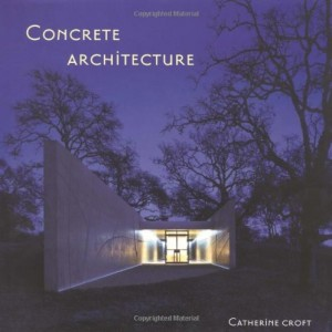 Baixar Concrete architecture pdf, epub, ebook