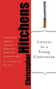 Baixar Letters to a young contrarian pdf, epub, eBook