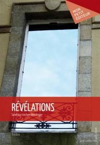 Baixar Revelations pdf, epub, eBook