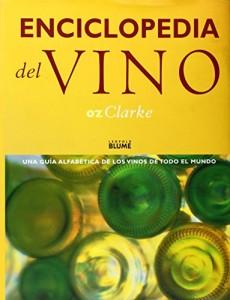 Baixar Enciclopedia del vino pdf, epub, ebook