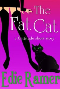 Baixar Fat cat, the pdf, epub, eBook