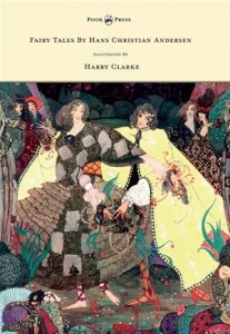 Baixar Fairy tales by hans christian andersen pdf, epub, ebook