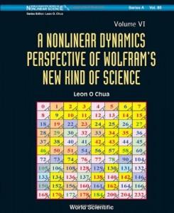 Baixar Nonlinear dynamics perspective of wolframs n, a pdf, epub, eBook