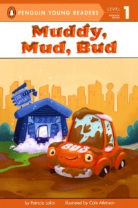 Baixar Muddy, mud, bud pdf, epub, eBook