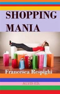 Baixar Shopping mania pdf, epub, eBook