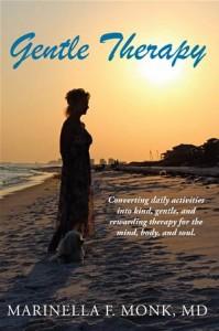 Baixar Gentle therapy pdf, epub, eBook
