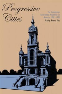 Baixar Progressive cities pdf, epub, eBook