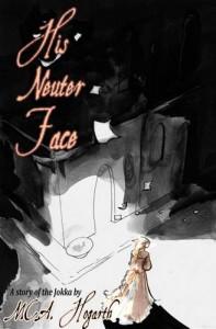 Baixar His neuter face pdf, epub, eBook