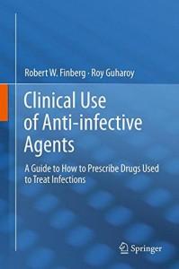 Baixar Clinical use of anti-infective agents pdf, epub, eBook