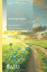 Baixar Asymptopia pdf, epub, eBook