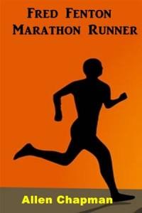 Baixar Fred fenton marathon runner pdf, epub, ebook