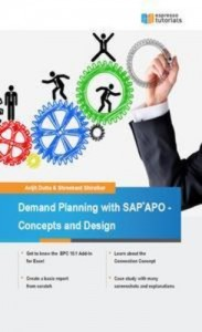 Baixar Demand planning with sap apo – concepts and pdf, epub, eBook