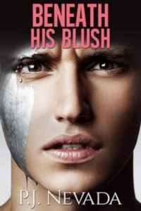 Baixar Beneath his blush pdf, epub, eBook