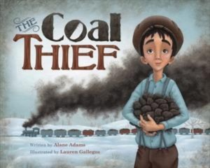 Baixar Coal thief, the pdf, epub, eBook