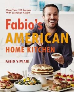 Baixar Fabios american home kitchen pdf, epub, ebook