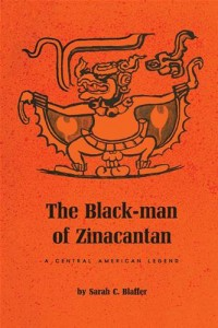Baixar Black-man of zinacantan, the pdf, epub, eBook