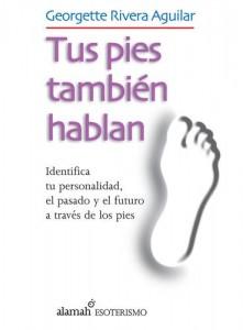 Baixar Tus pies tambien hablan pdf, epub, eBook