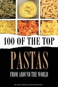 Baixar 100 of the top pastas from around the world pdf, epub, eBook