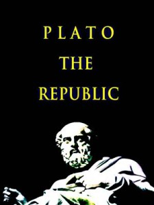 Baixar Plato – the republic pdf, epub, ebook