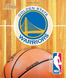 Baixar Golden state warriors pdf, epub, eBook