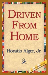 Baixar Driven from home pdf, epub, eBook