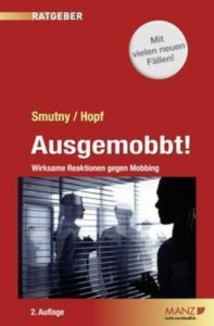 Baixar Ausgemobbt! pdf, epub, eBook