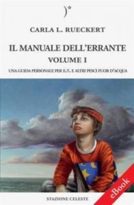 Baixar Manuale dell'errante vol i – una guida pdf, epub, ebook