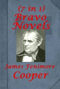 Baixar Complete works of james fenimore cooper, vol pdf, epub, ebook