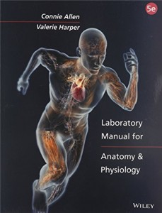 Baixar Anatomy and physiology pdf, epub, eBook