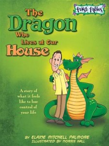 Baixar Dragon who lives at our house, the pdf, epub, ebook