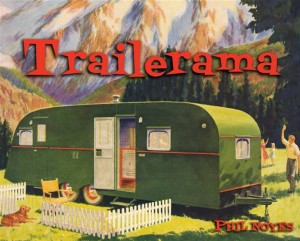 Baixar Trailerama pdf, epub, ebook