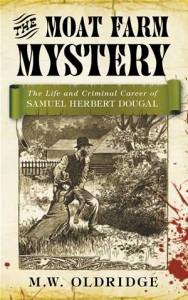 Baixar Moat farm mystery, the pdf, epub, ebook