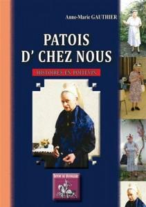 Baixar Patois d'chez nous pdf, epub, ebook