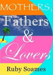 Baixar Mothers, fathers and lovers pdf, epub, ebook