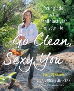 Baixar Go clean, sexy you pdf, epub, eBook