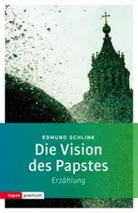 Baixar Vision des papstes, die pdf, epub, eBook