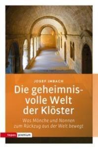 Baixar Geheimnisvolle welt der kloster, die pdf, epub, eBook