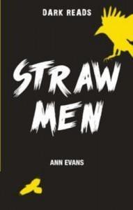 Baixar Straw men pdf, epub, ebook