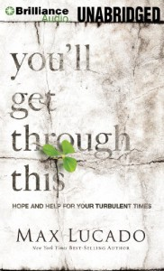 Baixar Youll get through this pdf, epub, ebook