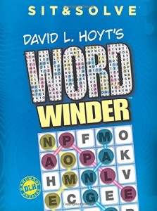 Baixar Word winder pdf, epub, ebook